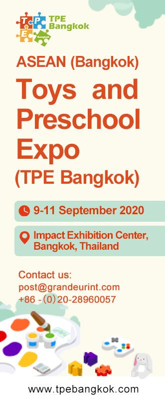 https://www.bm-eu.com/wp-content/uploads/2020/03/331X803-TPE-Bangkok-2020-Banner.jpg